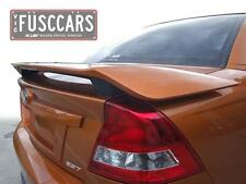 Holden Commodore VY VZ Genuine HSV Clubsport Rear Spoiler - Fusion 347N