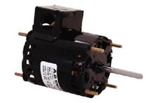 D031 1/25 HP, 1550 RPM NEW FASCO ELECTRIC MOTOR REPLACES AO SMITH 31