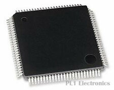 STMICROELECTRONICS    STM32F303VET6    32 Bit Microcontroller, General Purpose,