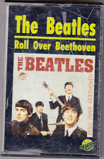"""MC The Beatles """"Roll over Beethoven"""""""