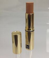 Estee Lauder Tender Blush Sheer Stick 01 Pearl