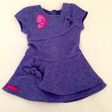 New! American Girl Butterfly Twist Dress for Dolls - Julie, McKenna, Mia, Kit