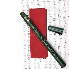 Green LittleSax - Mini Saxophone Sax, Mini Pocket Sax/Xaphoon/Tupian 10ZN