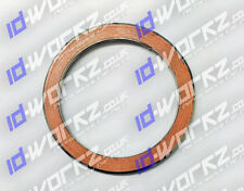 TOYOTA STARLET 1.3 GT TURBO GLANZA EXHAUST DOWNPIPE GASKET RING OE GENUINE