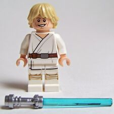 figurine Lego Star Wars - Luke Skywalker - set 75052 - SW551