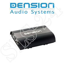 Dension Ice > Blue ibl1v20 spécifiques couvertures Microphone Bluetooth rns-310/315/510