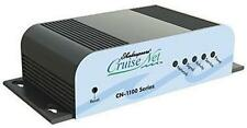 Shakespeare Cruise Net CN1100-V (Verizon) Cellular Modem