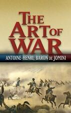 The Art of War Dover Military History, Weapons, Armor