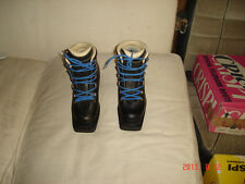 MERRILL XCD ULTRA womans TELEMARK BOOTS