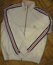 Adidas x Vice x The Old Blue Last Jacket | VNDS | F/W 2005 | M