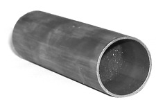 """Alloy 4130 Chromoly Round Tubing - 1 1/4"""" x .065"""" x 57"""" (2A7) (Lot of 5)"""