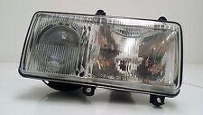 Ferrari 348 355 456 F40 koplamp Scheinwerfer Rechts UK Headlights Left Drive