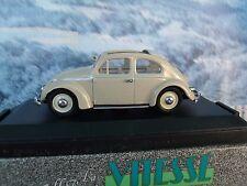 1/43 Vitesse (Portugal) VW 1200  1959