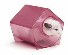 Kaytee Chinchilla Bath House,Colors Vary by Kaytee formerly Super Pet NEW