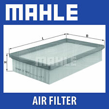 Mahle Air Filter LX1803 - Fits Volvo S40, V50 - Genuine Part