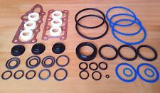 belarus tractor hydraulic valve&lift cylinder seal kits