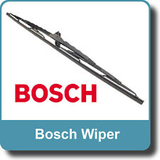 NEW Genuine SP19 BOSCH Wiper Blade 19''/483mm Fit: Fiat/Ford/Honda/Jaguar/Nissan