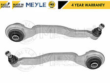 FOR MERCEDES CLS C219 E CLASS W211 S211 FRONT LEFT RIGHT LOWER SUSPENSION ARMS