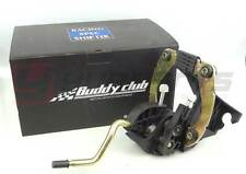 Buddy Club Racing Spec Short Shifter for 2002-2005 Civic Si EP3 Hatch Back
