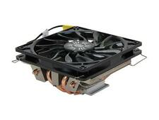 Cooler Master GeminII M4 - CPU Cooler with 4 Direct Contact Heatpipes