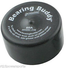 BEARING BUDDY BRA - BB2328 Fits Model 22328 2441 2717 2562 2240