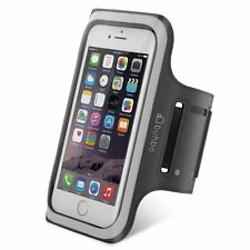 iPhone 6 / 6S Armband (4.7 inch) BUHBO Active Sports Armband Running Walking Gym