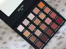 Violet Voss Holy Grail Eye Shadow Palette - NIB - Limited Edition /Ready To Ship