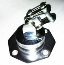 SS Rotating Swivel Attatchment - (For a Boxing Speedball) -  BEARING SWIVEL