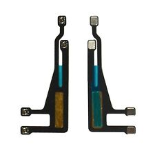 NEW Replacement Wifi Antenna Flex Cable For iPhone 6 4.7""