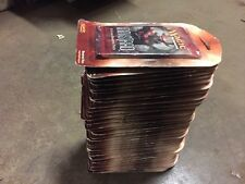 Magic The Gathering Innistrad Blistered 36-Booster Pack LOT For MTG CCG