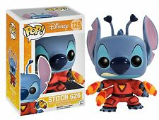 *NEW* Disney Lilo & Stitch: Stitch 626 POP Vinyl Figure by Funko