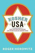 Arts and Traditions of the Table Perspectives on Culinary History: Kosher USA...