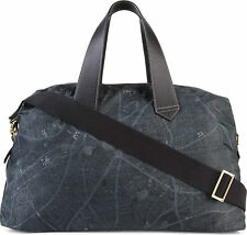 Paul Smith Holdall Bag LONDON Panoramic PRINT RRP £299
