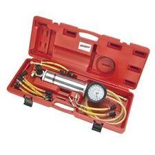SUR&R Auto Parts FIC203   Fuel Injection Cleaner Kit