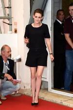 Kristen Stewart A4 Photo 3