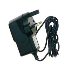 MAINS CHARGER FOR SAMSUNG L700 L770 LUCIDO S3500 S7330