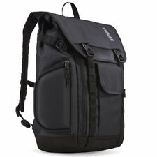 THULE SUBTERRA DAYPACK Laptop backpack Dark Shadow
