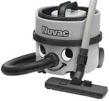 Numatic Nuvac Industrial Commercial Vacuum Cleaner Hoover VNP180 NA1 2017 Model