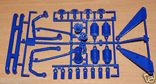 Tamiya 58321 Super Clod Buster/Clodbuster, 0005969/10005969 F Parts, NEW