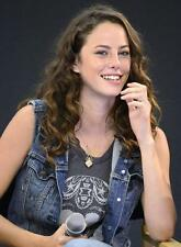 Kaya Scodelario A4 Photo 17