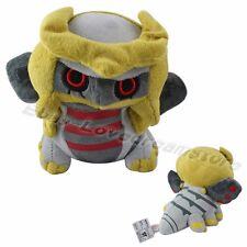 """Pokemon Giratina 16cm/6.4"""" Soft Plush Doll Toy #487"""