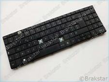 Clavier Keyboard MP-07F36F0-698  Packard-Bell Easynote LJ61