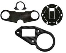 JOllify Carbono Set para Aprilia RS125 (MP/SF) S002