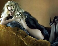 KATE WINSLET MOVIE SUPERSTAR SPECIAL    8X10 PHOTO