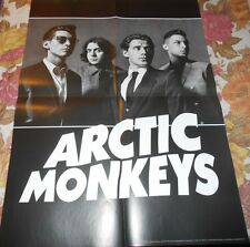 ARCTIC MONKEYS - Maxi Poster