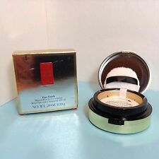 ELIZABETH ARDEN - PURE FINISH MINERAL POWDER FOUNDATION - PURE FINISH 09 -29 OZ.