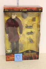 Sideshow 12in The Vampyre Nosferatu Figure D