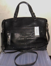 AUTHENTIC NINE WEST HIDDEN ZIPPER BAG