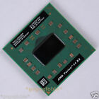 Working AMD Turion 64 X2 TL-60 2 GHz TMDTL60HAX5DM 800 MHz CPU Processor