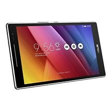 Z380M-A2-GR ASUS ZenPad Tablet 16Gb 8 in. - Black